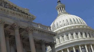 Download Senate health care bill harder to pass after CBO report? Video