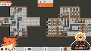 Download Factory Engineer - On automatise notre usine || Tutoriel et P&G [FR] Video
