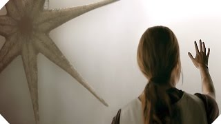 Download ARRIVAL Official TRAILER (Amy Adams, Jeremy Renner - Aliens Movie, 2016) Video