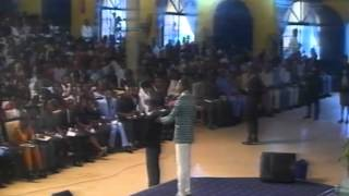 Download #Apostle Johnson Suleman #The Integrity Secrets Of Samuel #1of4 Video