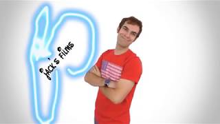 Download Hi This Is JacksFilms And You're Watching Disney Channel!(share with Jacksfilms) Video