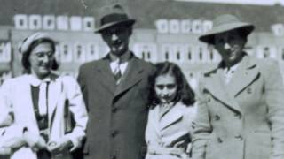 Download No Asylum: The Family of Anne Frank - Trailer Video