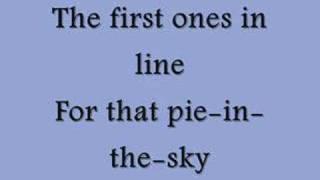 Download Dropkick Murphys - Worker's Song (with lyrics) Video