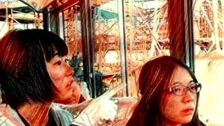 Download Fieldtrip to Fukushima Reactor #1 Students Say It's Safe Don't See Radiation Video