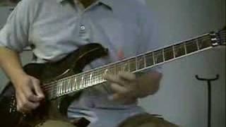 Download Awit Ng Kabataan (Cover by Mhel®) Video