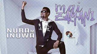 Download Sabon Album Mai Zamani 2019 | Wakar Na kowa | Hausa Songs | Nura M Inuwa 2019 Video