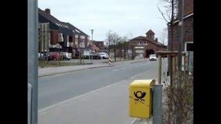 Download Einsatzfahrt 2016 - Alarmierung in Echtzeit Video