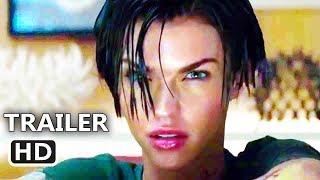 Download THE MEG ″Giant Shark″ Trailer (NEW 2018) Ruby Rose, Jason Statham Movie HD Video