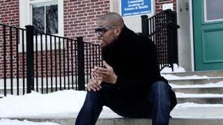 Download JIM RAMA Feat ALAN CAVE - MON SEUL REGRET - 2012 Nouveau clip zouk 2012 Video
