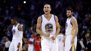 Download 2015 All-Star Top 10: Stephen Curry Video