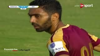 Download أهداف مباراة طنطا 3 - 3 مصر المقاصة   الجولة الـ 7 الدوري المصري الممتاز 2017-2018 Video