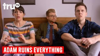 Download Adam Ruins Everything - You Probably Have Herpes and That's Okay (Excerpt) Video