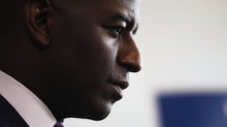 Download Did Gillum deny help restoring his city's power? Video