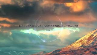 Download Keith Merrill - Dramatic and Inspirational Trailer Video