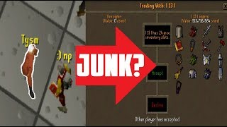 Download 1 Hour of TAKING JUNK (SICK RESULTS?!) Video