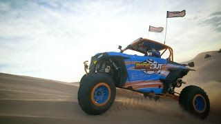 Download Ride Out with Ronnie Renner: Ocotillo to Glamis | E1 Video