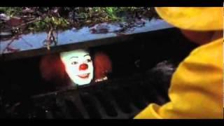 Download Stephen King's IT (1990) - Georgie Video