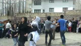 Download 2سیزده بدر1396-90- فشم Video