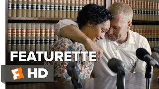 Download Loving Featurette - This is Loving (2016) - Joel Edgerton Movie Video