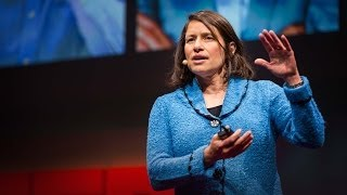 Download What it takes to be a great leader | Roselinde Torres Video