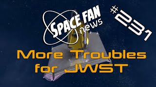 Download More Troubles for JWST Video