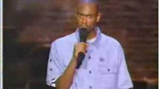 Download Kid's Cartoons - Dave Chappelle Video