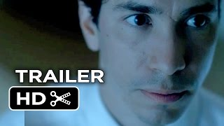Download Comet Official Trailer #1 (2014) - Justin Long, Emmy Rossum Romance Movie HD Video