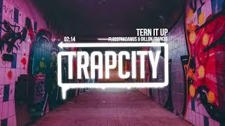 Download Flosstradamus & Dillon Francis - Tern It Up Video