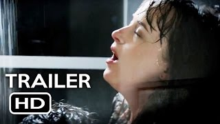 Download Fifty Shades Darker Official Trailer #1 (2017) Dakota Johnson, Jamie Dornan Movie HD Video