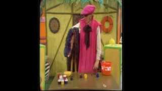 Download Rod Hull And Emu - How To Paint Video