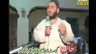 Download New Hassan Maskharay Part 1 Video