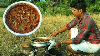 Download നാടൻ ബീഫ് കറി വിറകടുപ്പിൽ ഉണ്ടാക്കിയത്!!! How To Make Beef Curry at Home | Recipe In Malayalam Video