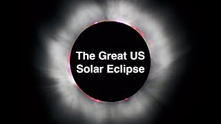 Download Solar Eclipse - The Science Behind Eye Damage & More Video