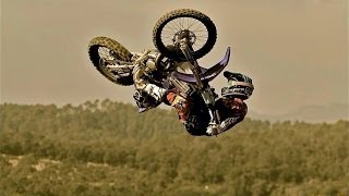 Download Best Scrub and Whip Video