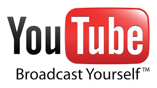 Download YouTube Layout Evolution (2005 - 2016): Where Do We Go From Here? Video