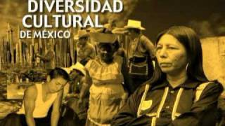 Download La Diversidad Cultural de México (Parte 1) Video