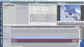 Download Noise Reduction in Production and Post - Recording audio during production Video