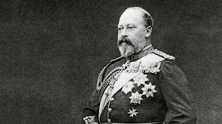 Download King Edward VII - Professor Vernon Bogdanor Video
