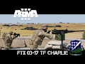 Download FTX 03-17 TF Charlie - ArmA 3 Large Scale Co-op Gameplay Video