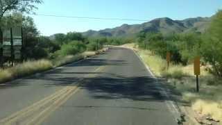 Download This is Tucson Arizona USA Video