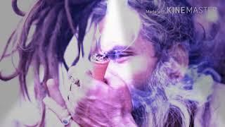 Download Mahakal ke bhakt Video