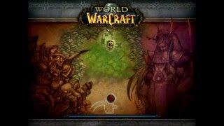 Download Excalibur TBC WoW Private Server Review Video