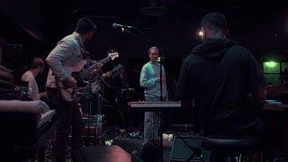 Download Rhye - Taste (Live on KEXP) Video