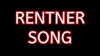 Download Rentner-Song Gruppe Gutzeit Video