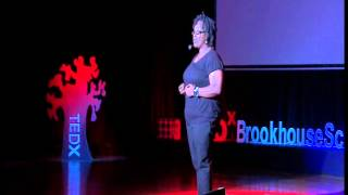 Download Music and Politics: Esther Kiburi at TEDxBrookhouseSchool Video