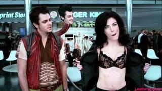 Download Men in Black 2 (2002) - russian trailer HD 1080p Video