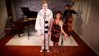 Download Mad World - Vintage Vaudeville - Style Cover ft. Puddles Pity Party & Haley Reinhart Video