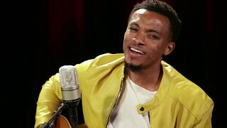 Download Jonathan McReynolds at Paste Studio NYC live from The Manhattan Center Video