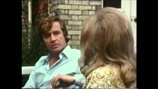 Download Coronation Street Collection 20 The Life & Loves of Ken Barlow Video