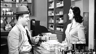 Download Full Abbott and Costello EpisodeThe Dentist's Office Video
